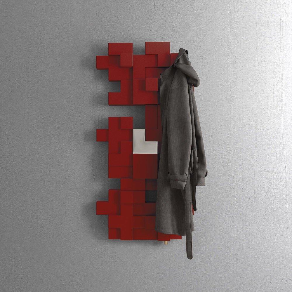 Kulatto D rosso.jpg