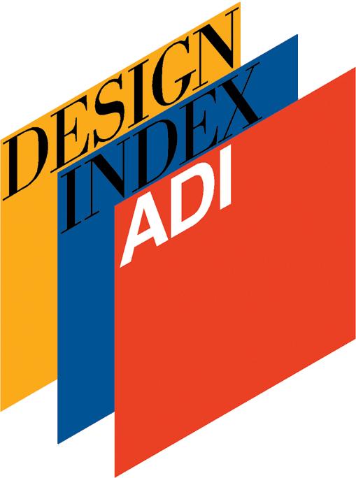 ADI_DESIGN_INDEX.png
