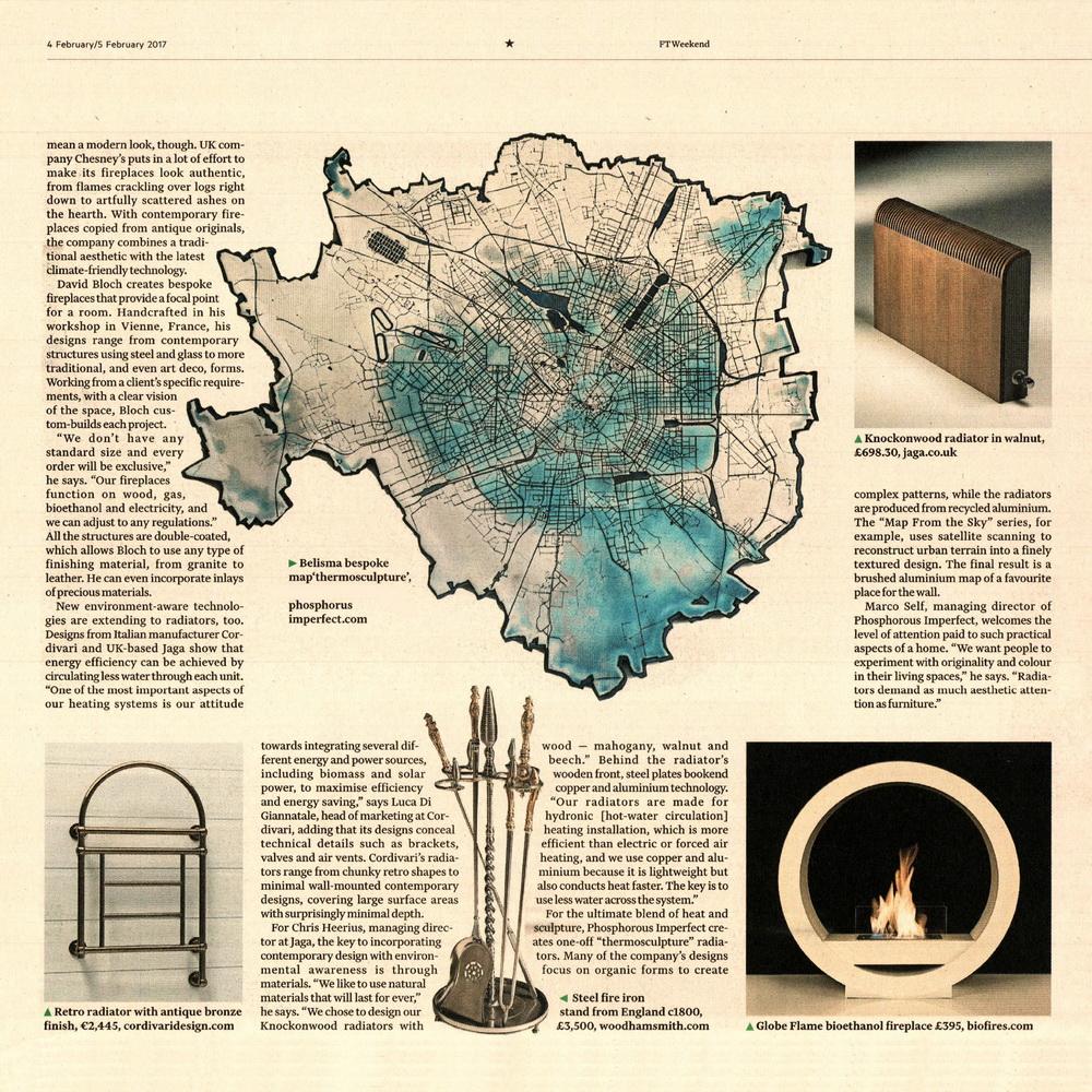 Financial Times_Belisma radiator Phosphorus Imperfect_2.jpg