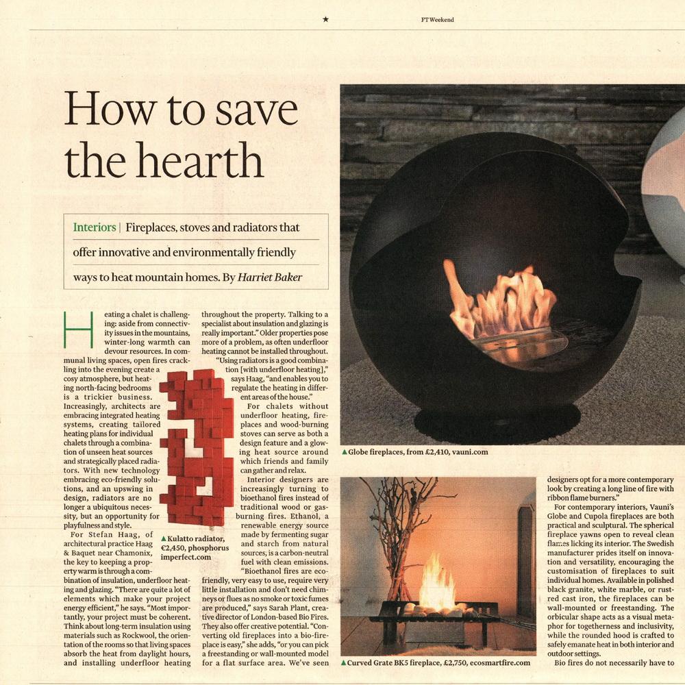 Financial Times_Kulatto radiator Phosphorus Imperfect_1.jpg