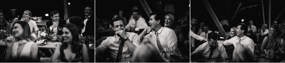 027 Tony Evans Gretta and Andy Slideshow - 0188 - 69.jpg