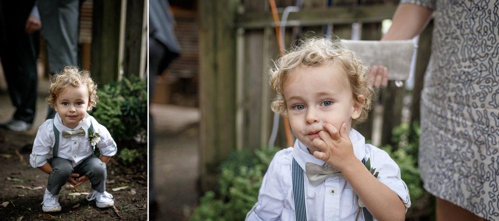 034 Lauren and Luke Slideshow-014.jpg