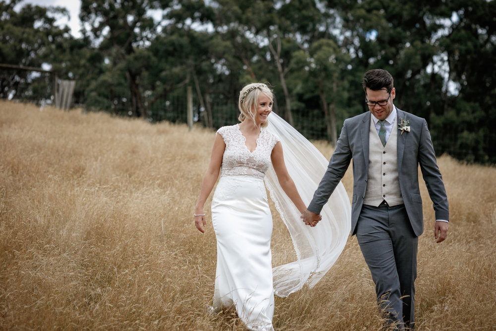 034 Lauren and Luke Slideshow-044.jpg