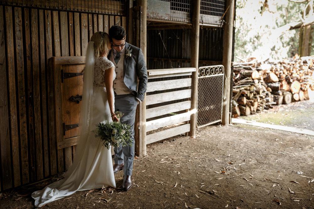 034 Lauren and Luke Slideshow-058.jpg