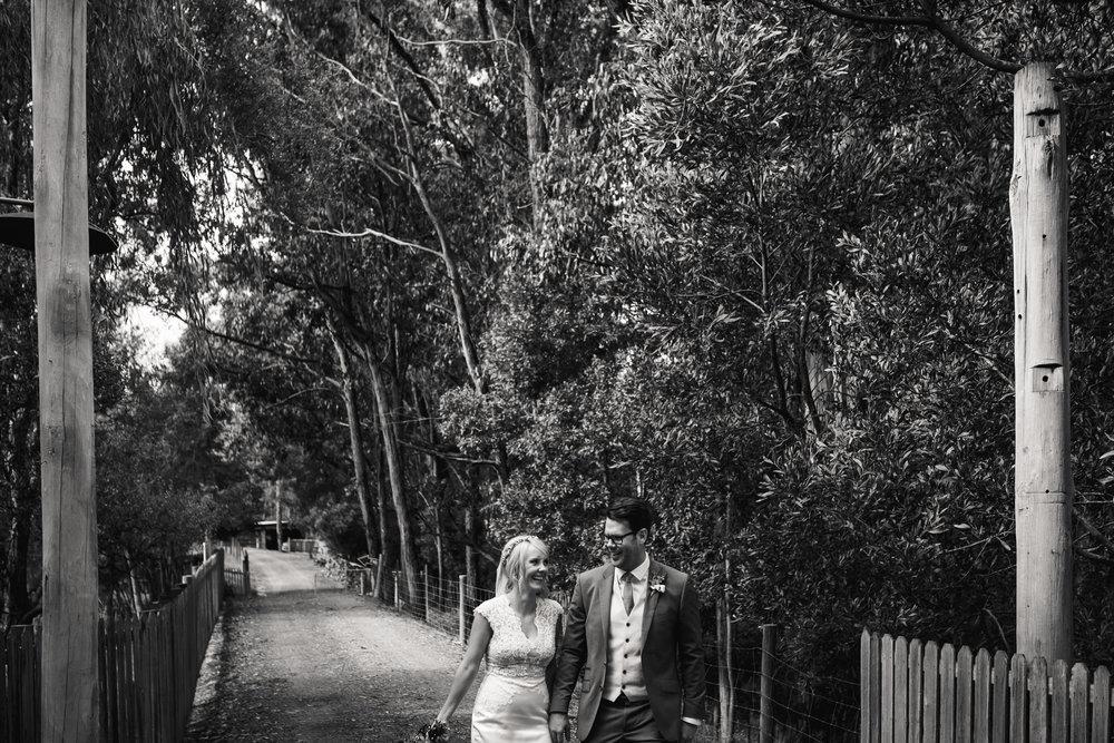 034 Lauren and Luke Slideshow-061.jpg