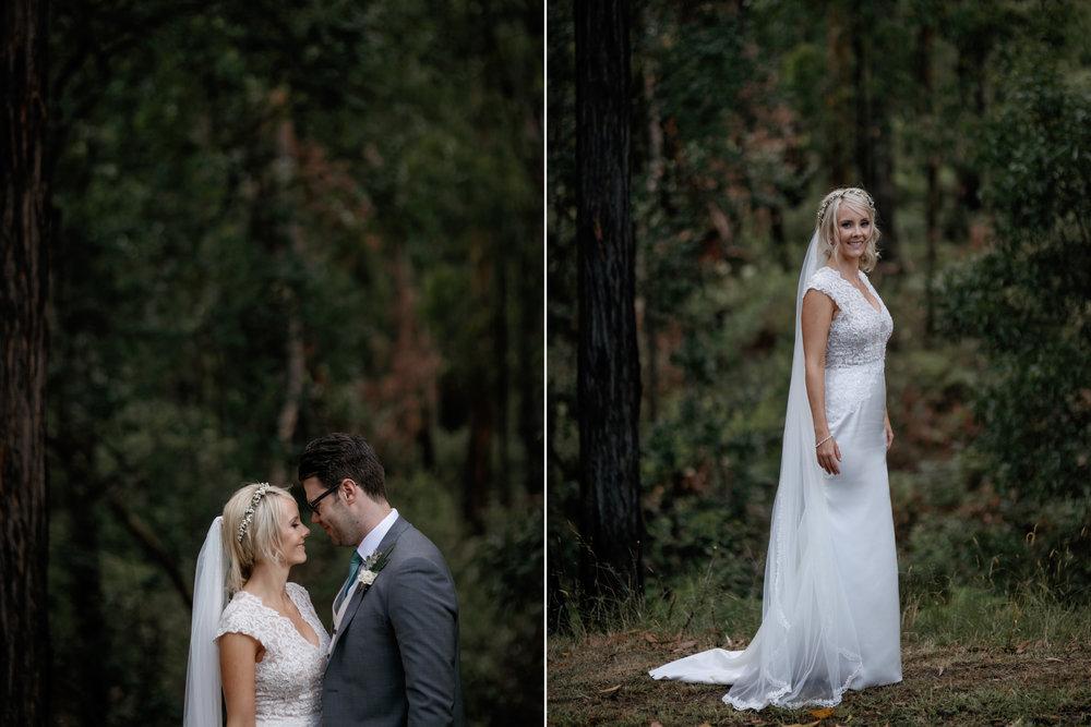 034 Lauren and Luke Slideshow-062.jpg
