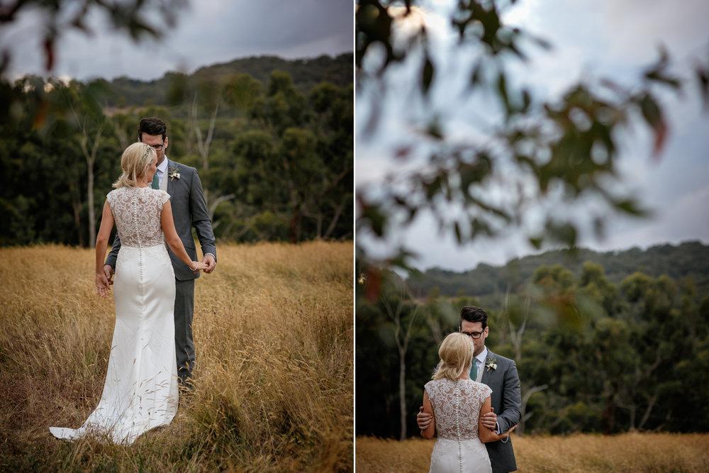 034 Lauren and Luke Slideshow-086.jpg