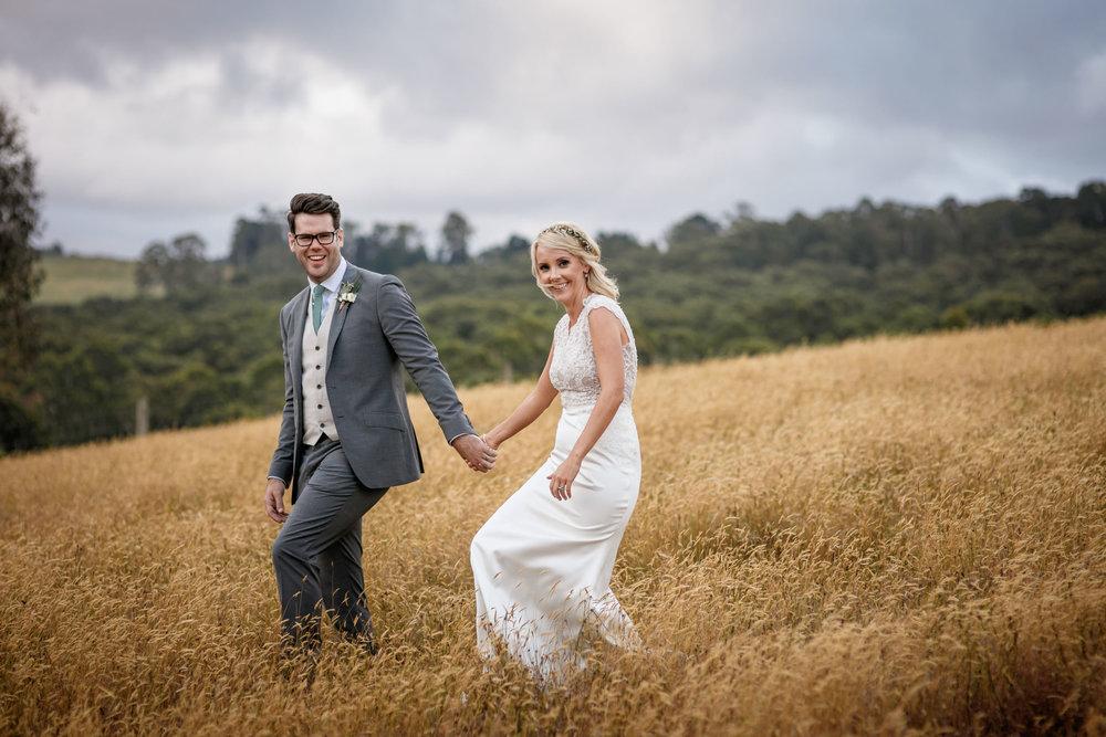 034 Lauren and Luke Slideshow-091.jpg