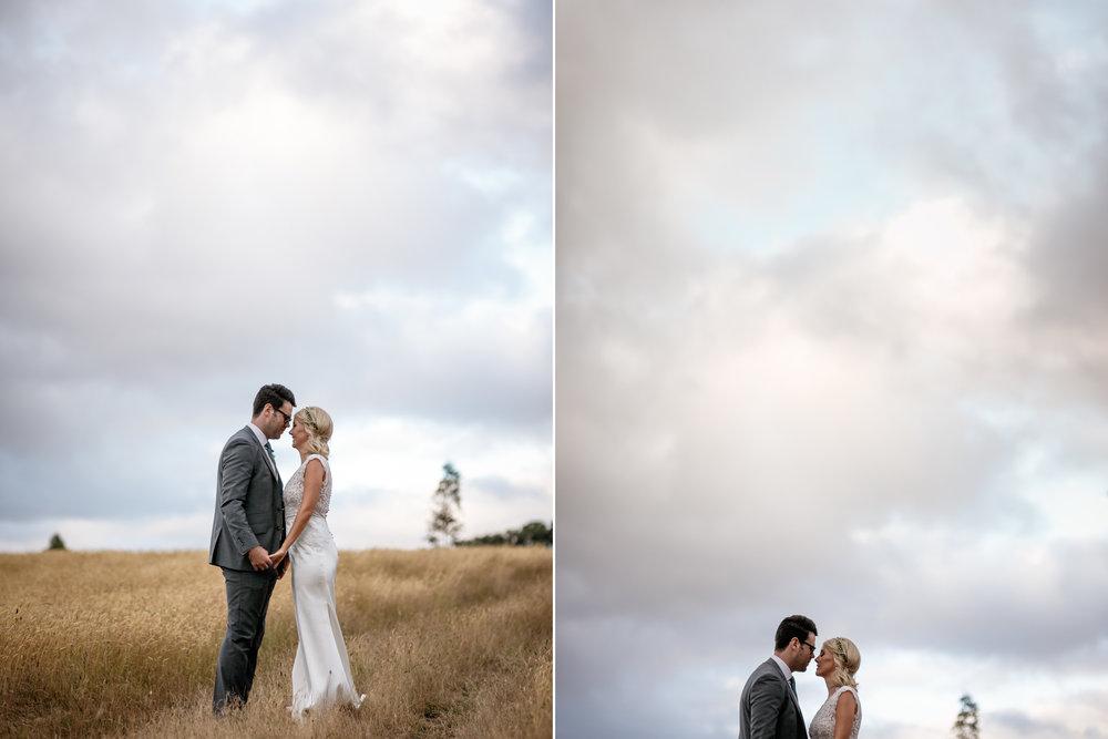 034 Lauren and Luke Slideshow-093.jpg