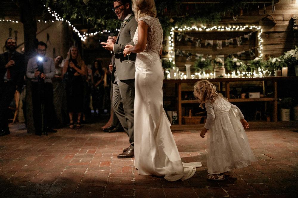 034 Lauren and Luke Slideshow-098.jpg