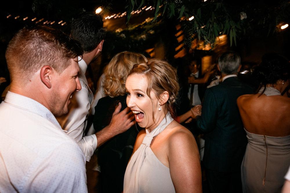 034 Lauren and Luke Slideshow-104.jpg