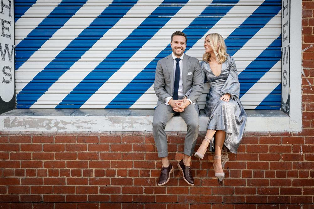 Wedding-EvansTony Entry2-2.jpg