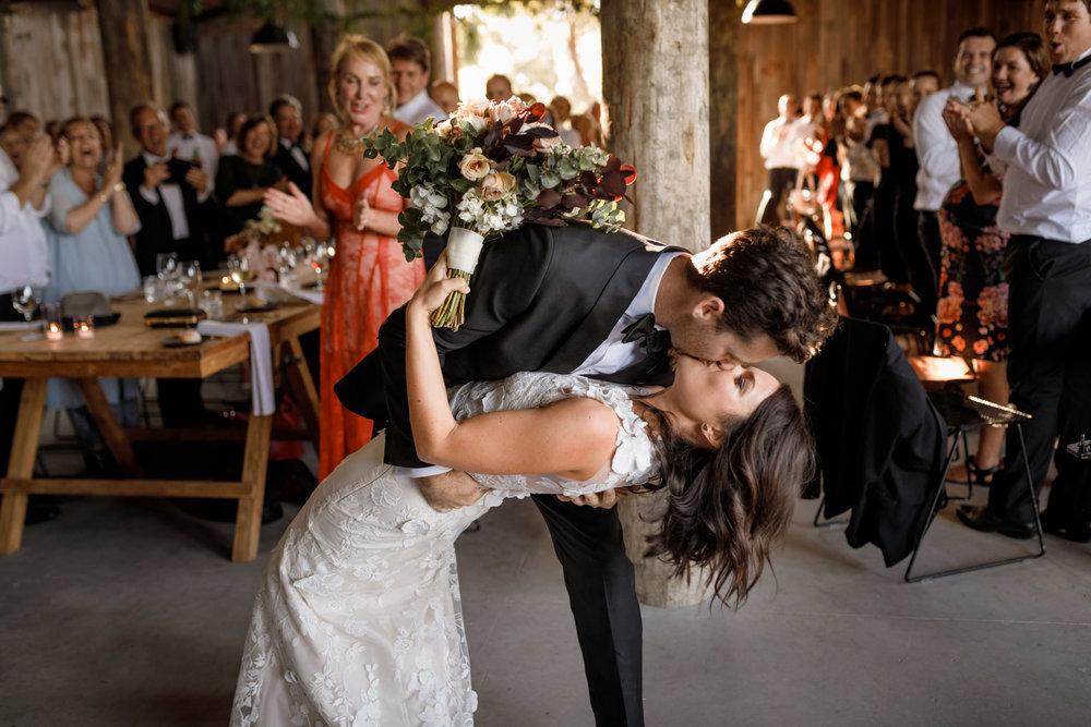 Wedding-EvansTony-7-2.jpg