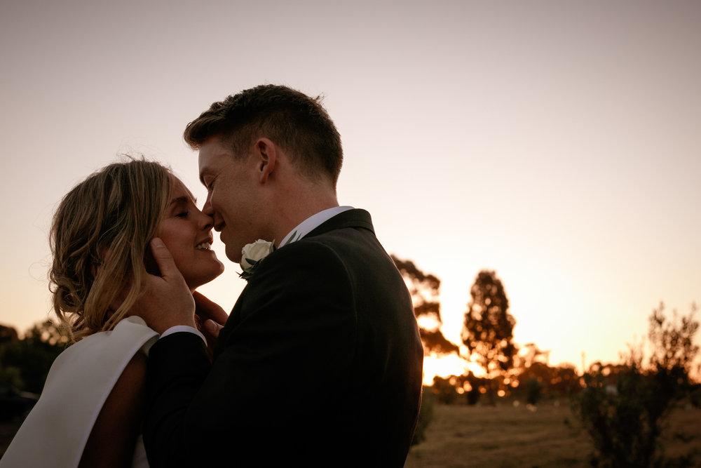 Wedding-EvansTony-9.jpg