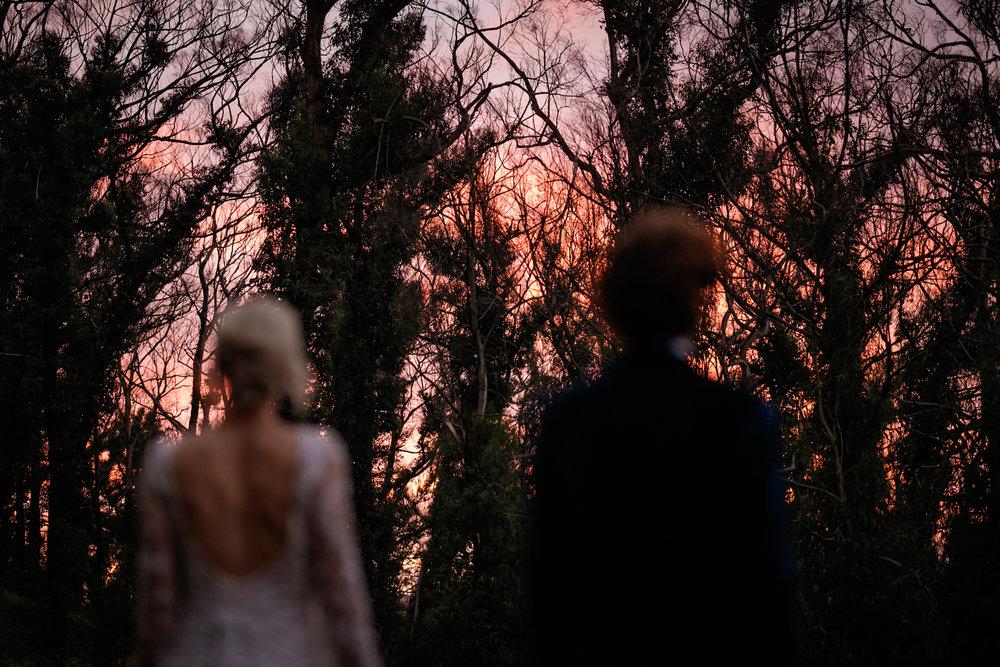 Wedding-EvansTony-7.jpg