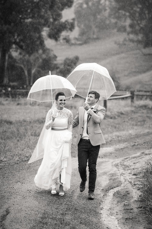 Wedding-EvansTony-12.jpg