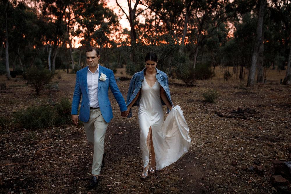 Wedding-EvansTony-14.jpg