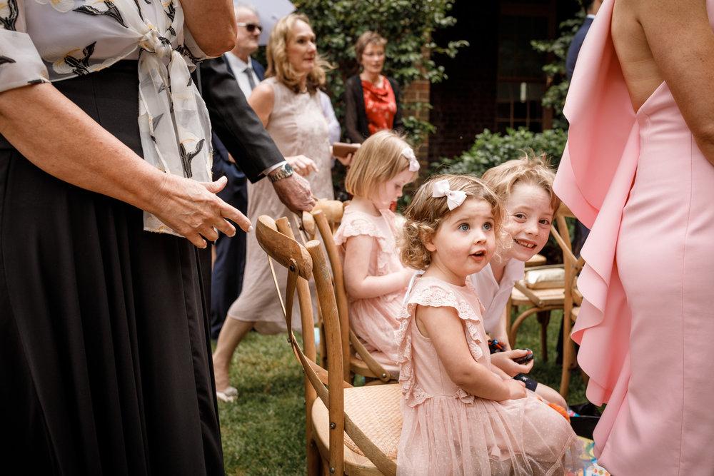 Wedding-EvansTony-15.jpg