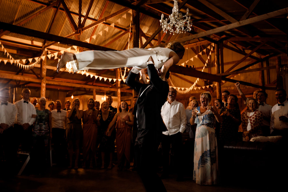Wedding-EvansTony-16.jpg