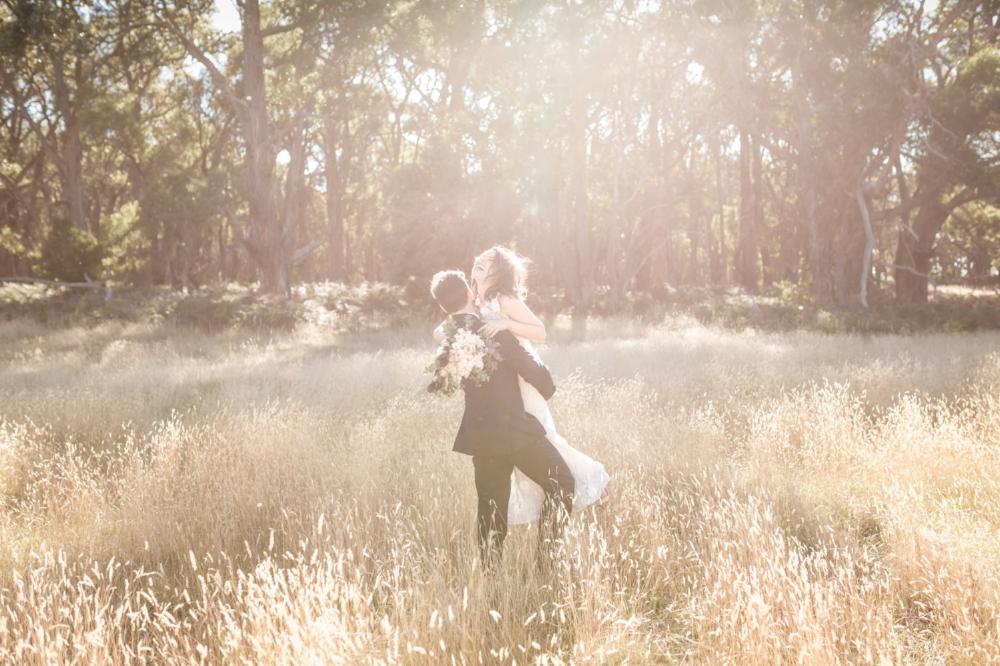 Wedding-EvansTony-3.jpg
