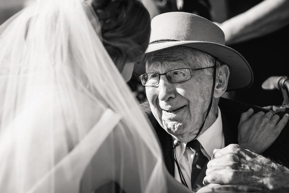 Wedding-EvansTony-2.jpg