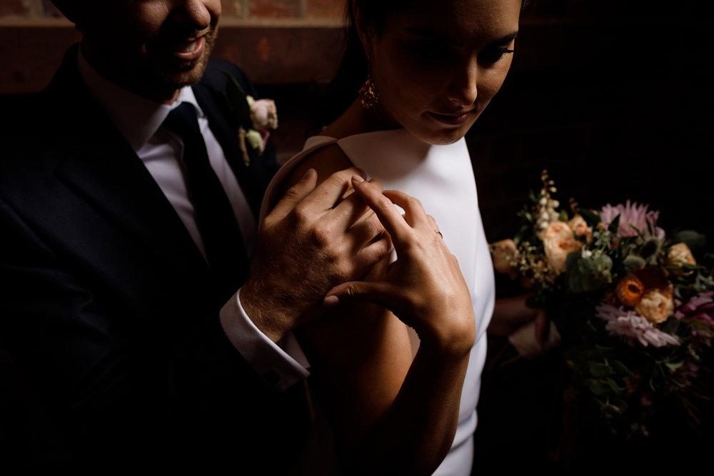 Wedding-EvansTony-5-2.jpg