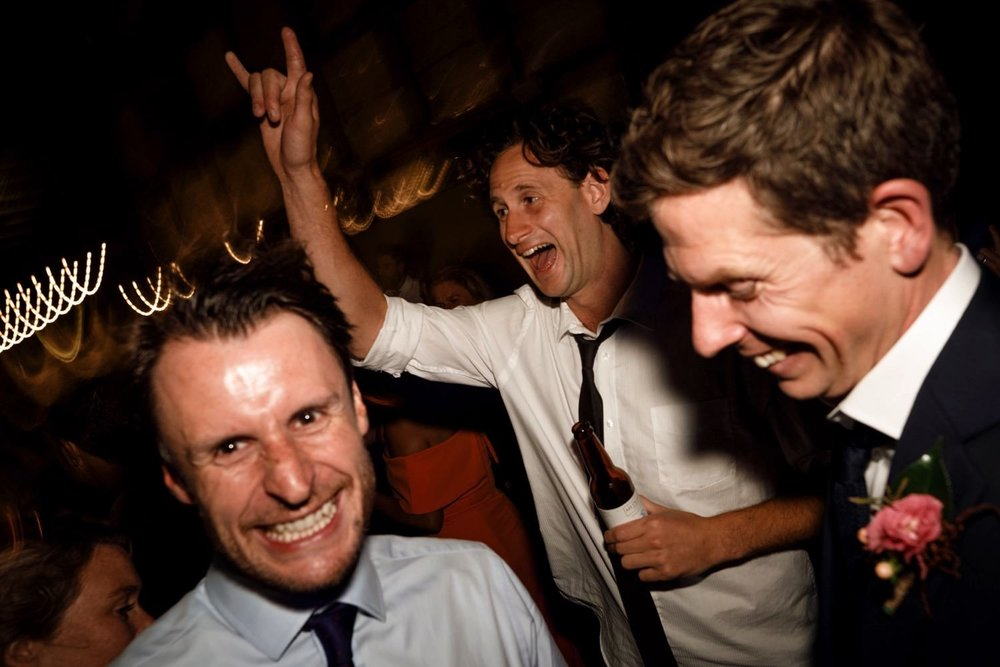 000000068_Slideshow Tony Evans_Isabella and Tom-269-2834-.jpg