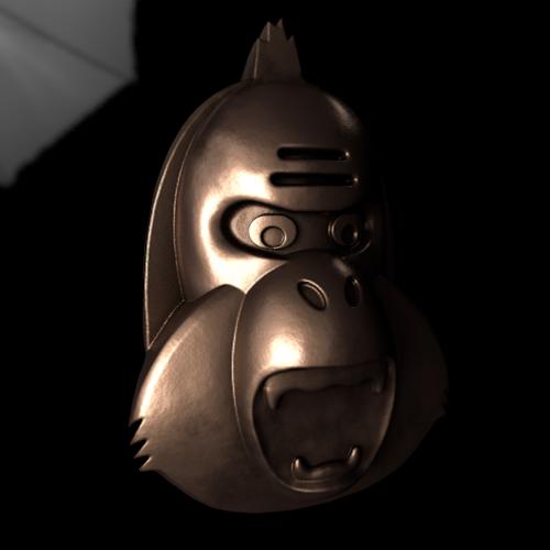 gorilla_ventil_26_Camera.png