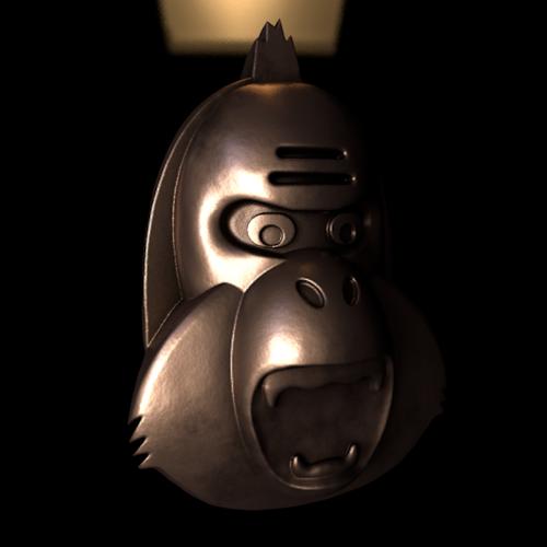 gorilla_ventil_29_Camera.png