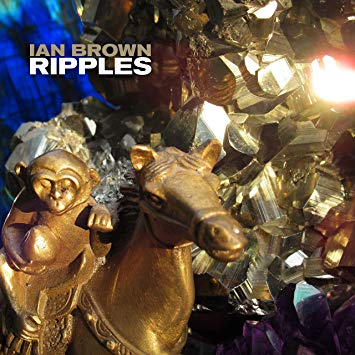 Ian Brown Ripples.jpg