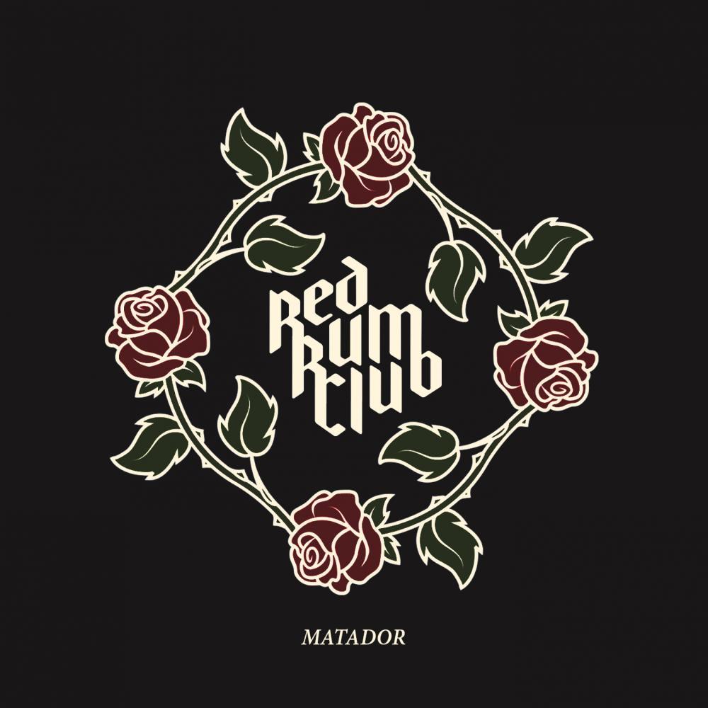 Red Rum Club - Matador.jpg