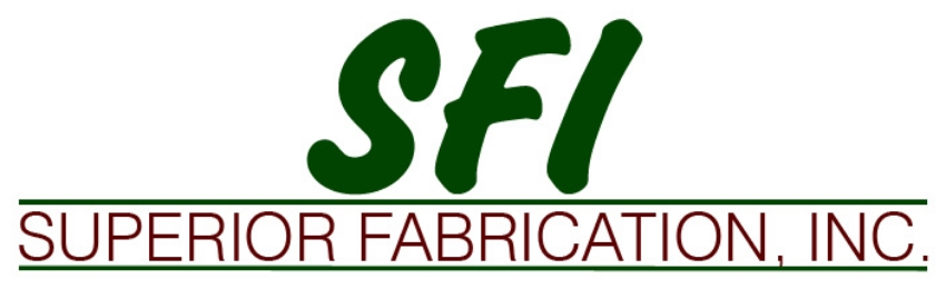Superior Fabrication, Inc.
