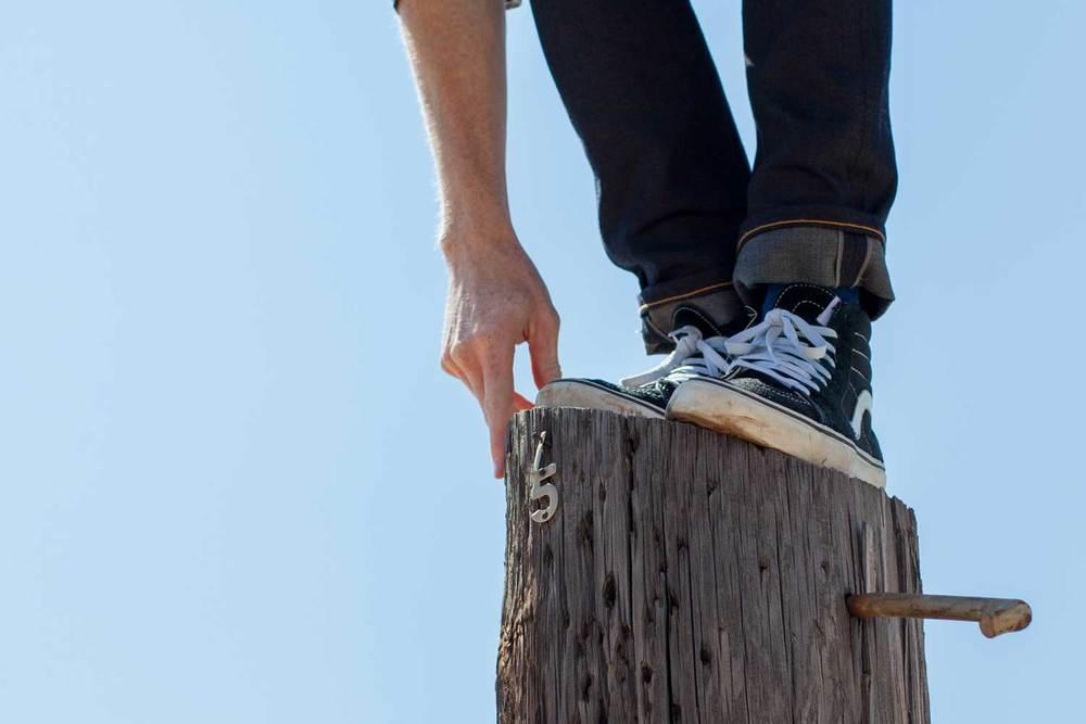 Yritys balanssiin