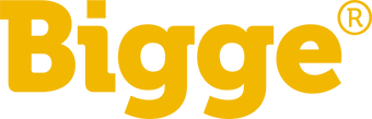 Bigge_logo