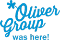 Oliver_Group_was_here.png