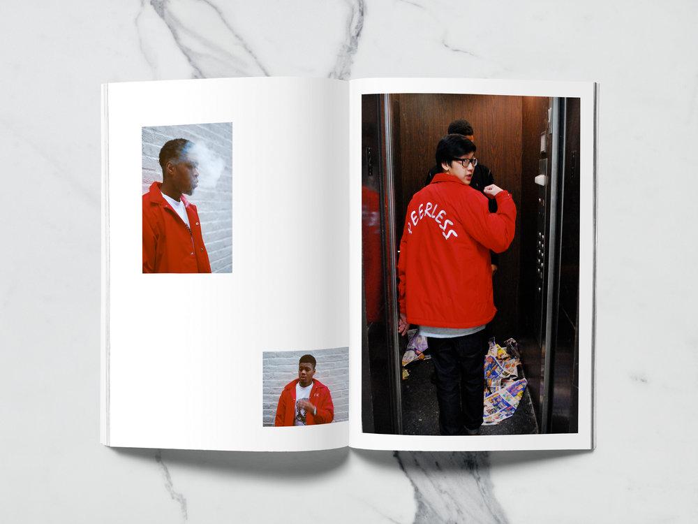 A5 Magazine MockUp_28.jpg