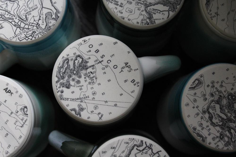 Austin P Smith Ceramics