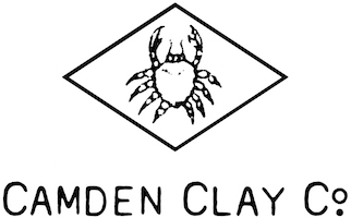 Camden Clay Co  — Down East Magazine Lobster Roll Festival