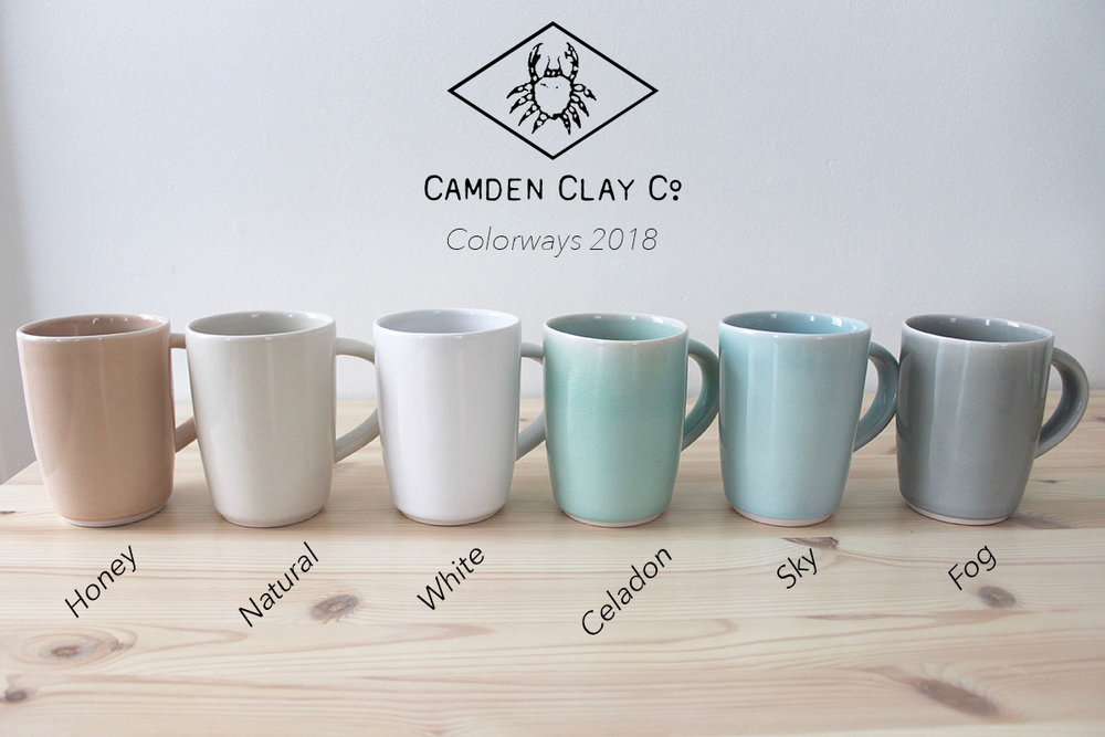 ccco colors 2018.jpg