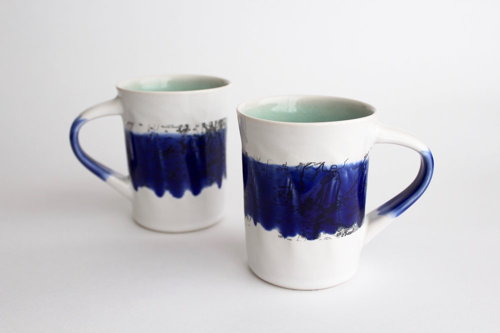 Acadia Mugs 2018 Austin P Smith Camden Clay Co.jpg