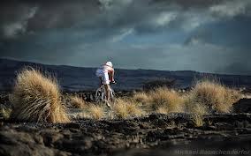 riding.jpg