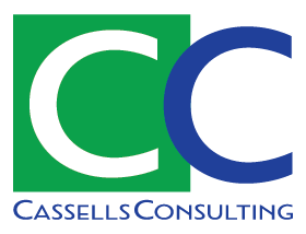 Cassells Consulting