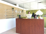 Ida-and-Jane-at-DTCs-front-desk.jpg