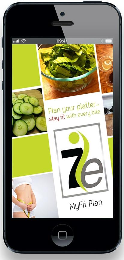 7Emyfitplan app.jpg