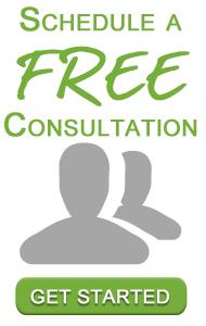free-consultation.jpg
