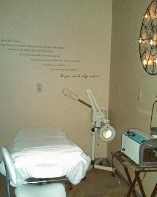 facial room (2).jpg