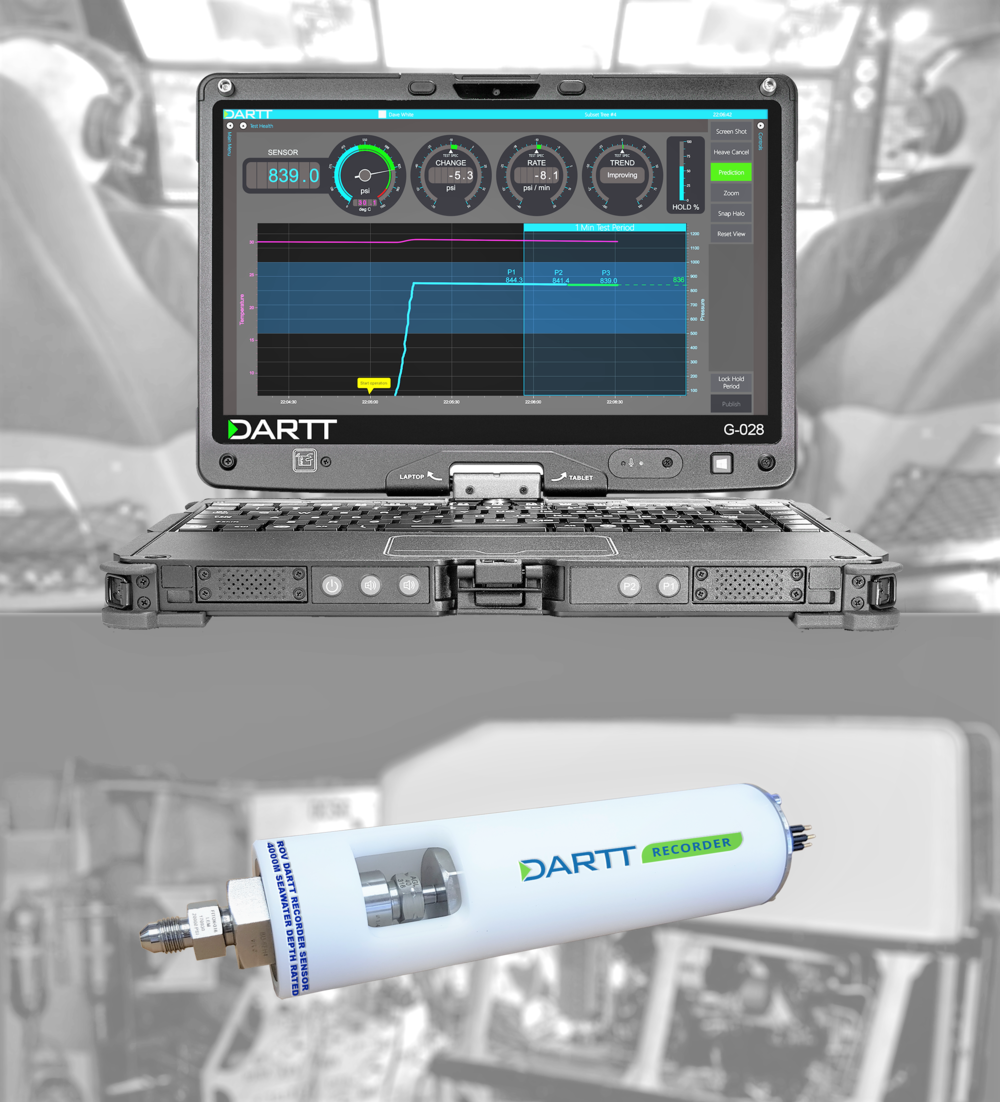 ROV Pressure Testing DARTT Recorder.png
