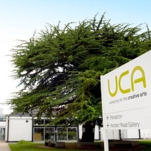 uca_c campus_main.jpg