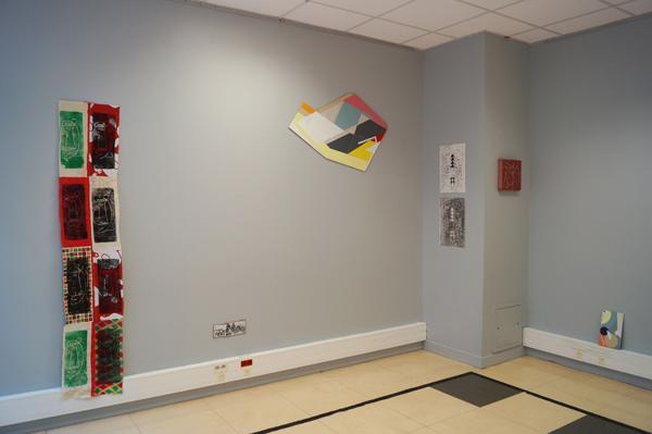 UCA-residency-1.jpg