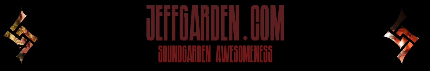 Jeffgarden.com